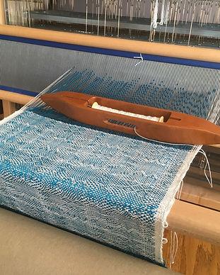 WeavingSilk2 copy.jpg