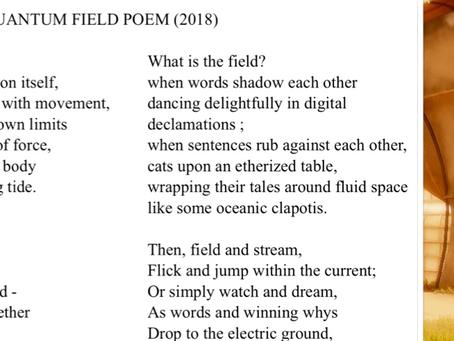 Poetry as enabler