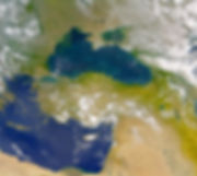 The_Danube_Spills_into_the_Black_Sea.jpg