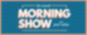MorningShowBanner.png
