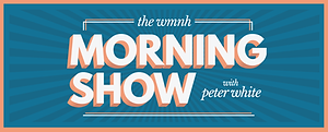 MorningShowBanner.png