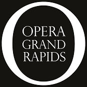 opera-logo_edited.jpg