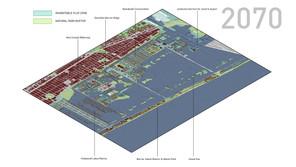 2070 Neighborhood Typologies