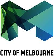 city_of_melbourne_detail.png