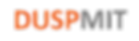 DUSPMIT_logo_500px.png
