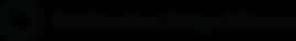ccn-infinite-logo.png