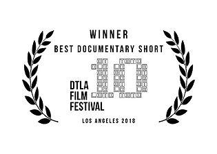 Best Documentary Short_BLACK_DTLAFF-WINN