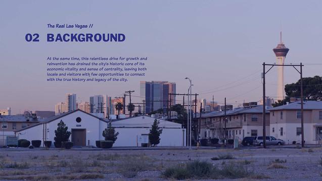 Real+Vegas+Proposal+Short+InDes2018+2020