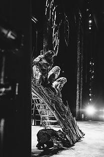 KarliCadel-Flute-Backstage-026.jpg