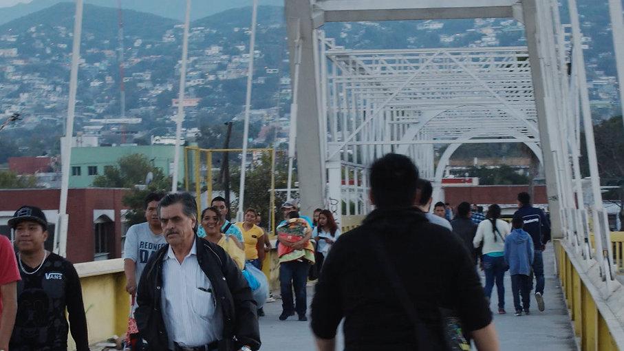 Monterrey01-sm.jpg