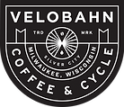 Velobahn Stamp Logo.png