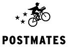 Postmates_Logo