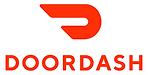 Doordash_Logo