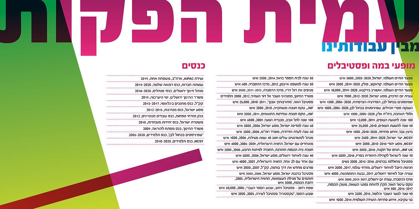 HE-Profile-Booklet_2020-20.jpg