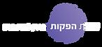 Logo-newV-03.png