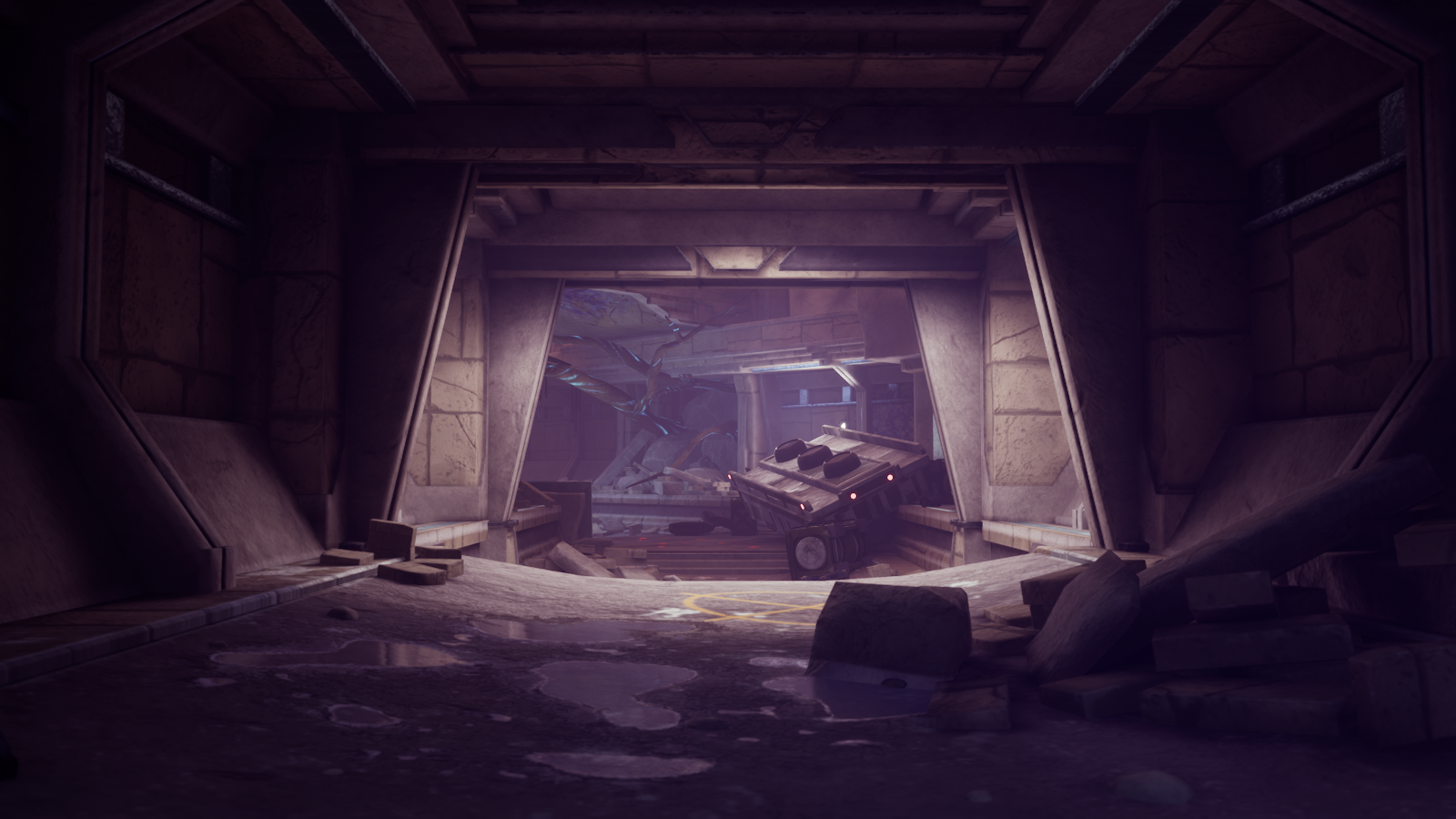 Excavation_Room_Lower_Area.png