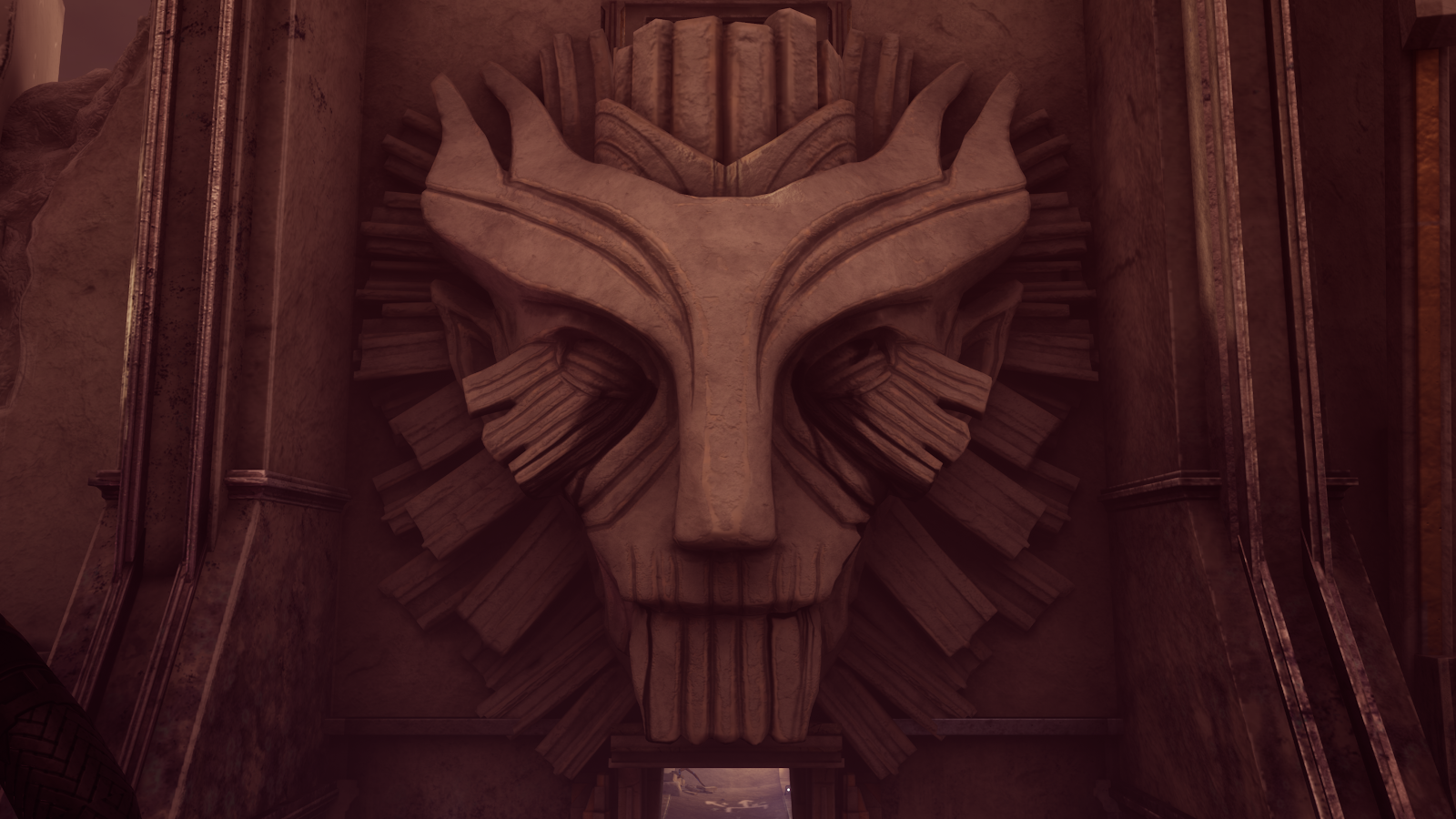 Aeonian_Face.png