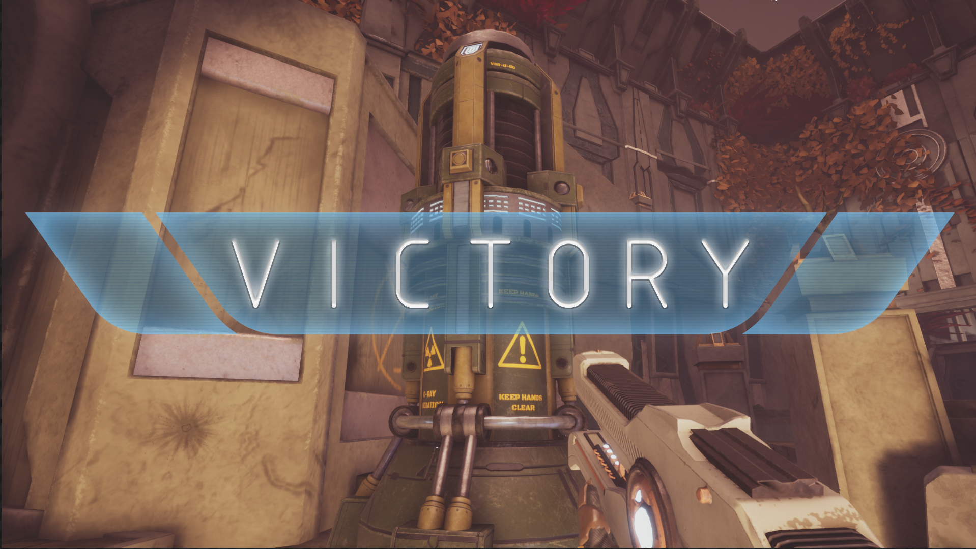 Victory_Screen