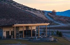 Sawtooth-Idaho.jpg