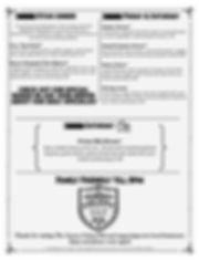 Menu Fall 2019_Page_4.jpg