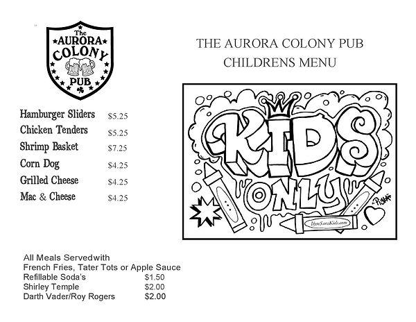 Kids Only.jpg