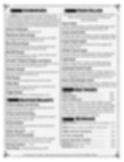 Menu Fall 2019_Page_2.jpg