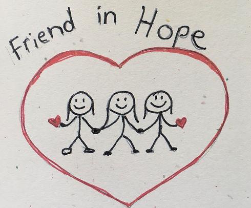 Friend in Hope picture.JPG