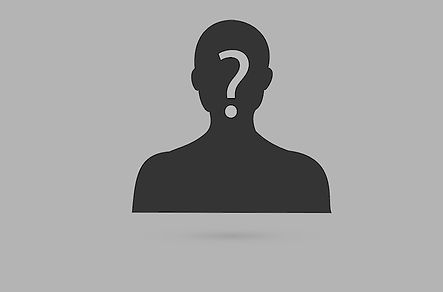 43-436674_person-png-mystery-person-head
