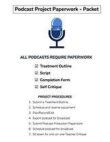 PodcastPack.jpeg