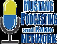 podcastlogospelledout.png