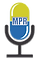 MPRmicONLYlogo.png