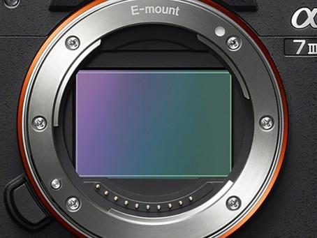 Pensi di conoscere il sensore della tua fotocamera?