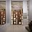 Thumbnail: Proyecto de reforma de portal de edificio de viviendas. Archivos editables