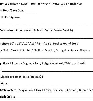 order form.PNG