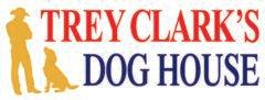 cropped-TreyClark-DogHouse_ShirtDesign_P