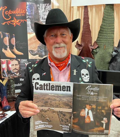 American Cattlemen