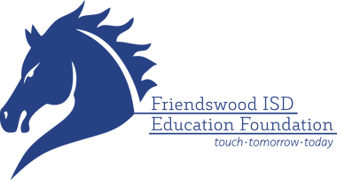FEF-Long-Logo-Blue-1.png