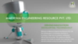 Makxenia Homepage.jpg