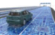 Future-of-Automotive-Industry.jpg