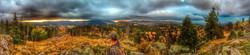 Facebook - Watching Walleye Dan Eigen's 'We Love it Outdoors' - and it made me m
