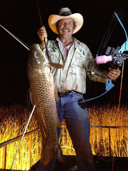 Facebook - 👍super pumped to go CARPING with Timmy!! Tonight.jpg