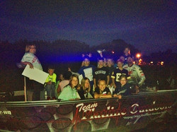 Facebook - Wednesday Nights rule!! New Life Church-MN and The Refuge Youth Minis