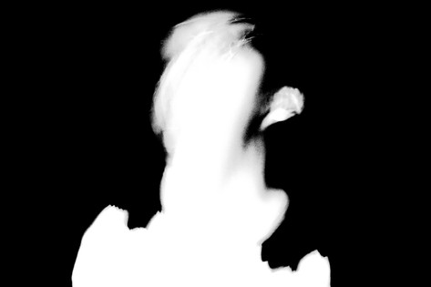 Koudelka 3