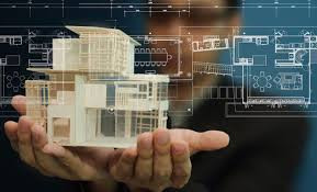 Green building jobs of the near future