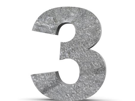 3 Ways Concrete is Improving