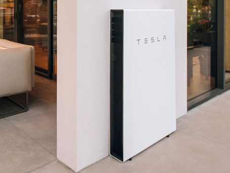 Tesla Powerwall vs generators – South African pricing compared