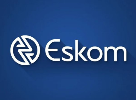 Eskom's monopoly is on its way out