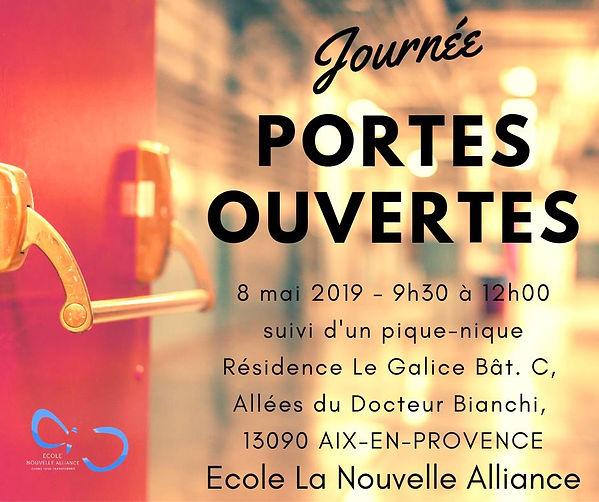 2019 05 LNA Portes Ouvertes.jpg