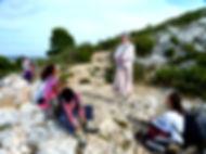 on_mountain_edited_edited.jpg