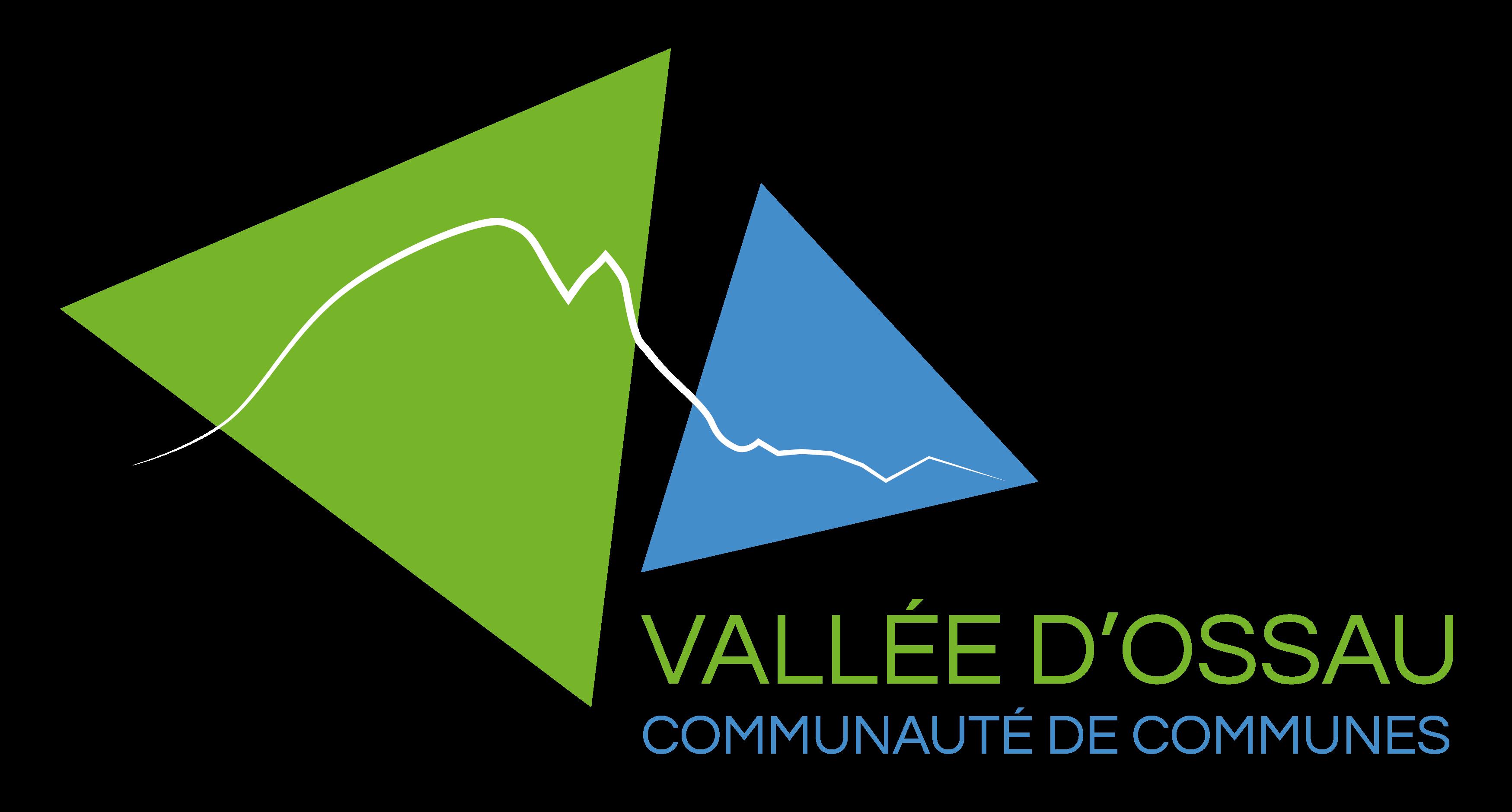logo_CC_Vallée_d'Ossau